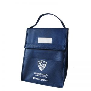 cb0011-lunch-cooler-bag-25h-x-20-x-16cm