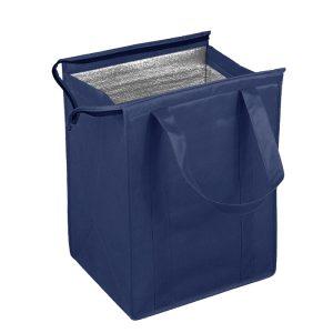 cb0014-budget-cooler-bag-30h-x-30-x-20cm
