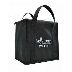 cb004-multipurpose-cooler-bag