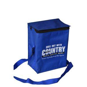 cb005-cooler-bag-nonwoven-plypropylene