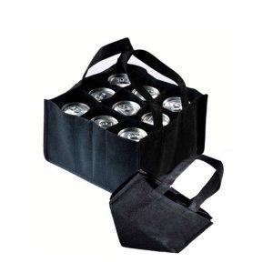 nwb008-drink-can-bag-nonwoven-polypropylene