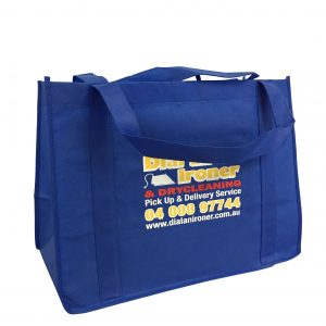 nws004-dry-cleaning-bag