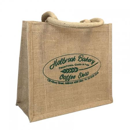 SmallBakeryBag JTSB0010