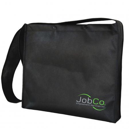 nwssb02-landscape-shoulder-bag